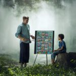 Invulling huisonderwijs – een persoonlijke keuze