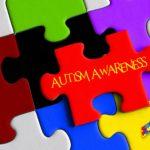 Autisme diagnose – eindelijk bevestiging