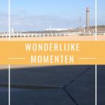 Wonderlijke momenten – Huisonderwijs en genieten