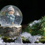 Decembermaand Feestmaand