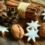 Favoriete kerstliedje