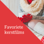 Onze favoriete kerstfilms